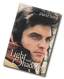 Light and Shadows by David Selby